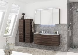 Fitted Bathroom Furniture by Cassca Solitaire Bathroom Furniture Brands Furniture By Pelipal