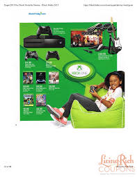 black friday 2016 nintendo 64 target target toy book 2015living rich with coupons