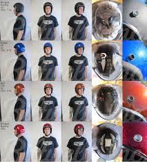 hustler motocross helmet bell 500 vs biltwell hustler the jockey journal board