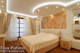 plafond chambre faux plafond design avec un esprit novateur pour 2017 faux plafond