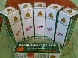 hajar jahanam herbal obat kuat oles obat kuat bekasi obat kuat