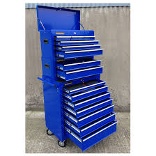 professional tool chests and cabinets garage equipment ireland garage equipment specialists for uk