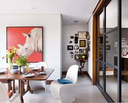 home interior design blogs home interior design blogs extraordinary designer interiors 3