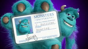 movie review monsters university u2013 jason tham