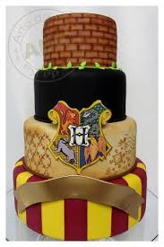 Where To Buy Harry Potter Candy Harry Potter Cake Gorgeous If I Were To Order A Cake Like This