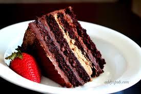 cake u2013 addy u0027s pub