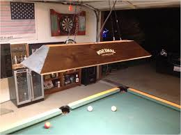 billiard lights for sale endearing elegant pool table lights for sale beautiful ideas