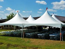 Tent Rental Wedding Tent Rental Party Tent Tents For Rent In Pa Party And Wedding Rentals In Denton And North Texas