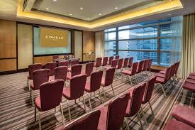 Conference Venues In Dubai United Arab Emirates Meetingsbooker Com