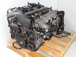 lexus is300 engine specs toyota jdm 1jz 2jz u0026 7m ge gte engine s jdm engines j spec