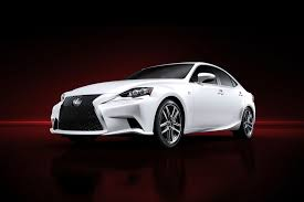 lexus sedan price australia 2015 lexus is350 reviews and rating motor trend