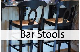 Pottery Barn Seagrass Chair by Furniture Fantastic Design Of Pottery Barn Bar Stools For Kitchen