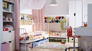 bedroom attractive ikea bunk beds kids hack for childrens spain