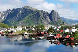 norway norway becomes the first country to shut down national analog