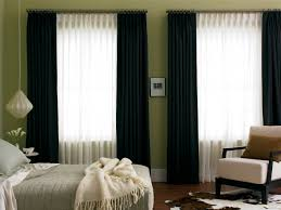 Wide Curtains For Patio Doors by Curtains Insulated Curtains For Sliding Glass Doors Beautiful