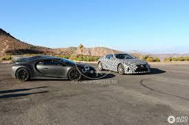 lexus lc 500 acceleration lexus lc 500 15 august 2016 autogespot