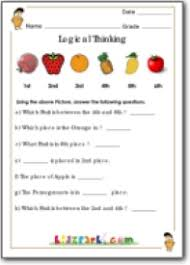 creative thinking worksheet for grade 1 grade 1 mathematics