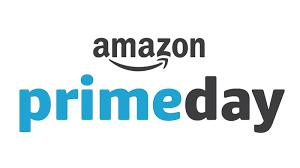 best amazon prime day deals 2017 tech advisor