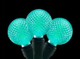 so is gonna a mint colored light stick page 3