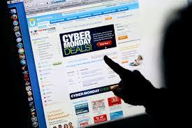online deals for thanksgiving 2016 cyber monday deals wtop