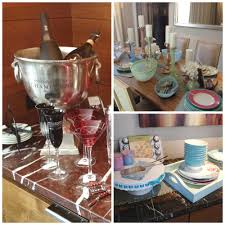 home design tips 2014 marshall home decor decorating ideas gallery to marshall home