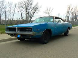 1969 dodge charger project project 1969 dodge charger auto restorationice