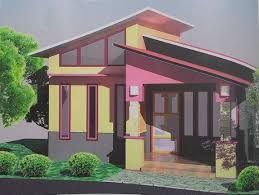 small home design tropical comfortable habitation tiny house design small home design tropical comfortable habitation