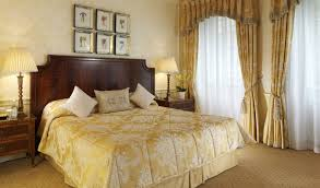 Bedspread And Curtain Sets Connectedness Bedding And Curtain Sets Tags Cream And White