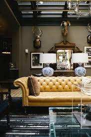 capitonner un canapé le canapé capitonné en 40 photos pleines d idées