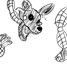 holiday coloring pages hard coloring pages free printable