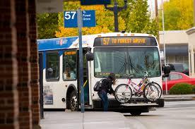 Oregon travel by bus images Regional transportation plan metro jpg