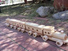 Woodworking Plans Toy Train by Best 25 Toy Trains Ideas On Pinterest Thomas The Train Toys