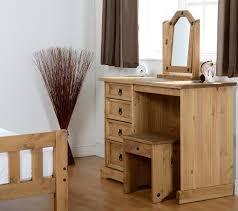 freitaslaf net ltd corona dressing table set