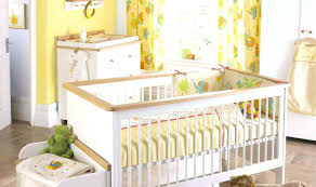 victorian nursery decor cribs awesome baby crib bedding white full