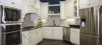 Custom Cabinets J Kraft Inc Custom Cabinets By Houston Cabinet Company J