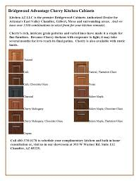 Kitchen Cabinet Refinishing Denver by Cabinet Refinishing Denver Cabinets Refinishing And Cabinet