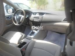 nissan sentra for sale by owner nissan sentra for sale direct from owner qatar living