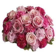 Wedding Flowers Pink Wholesale Wedding Flower Package Flower Arrangements For Weddings