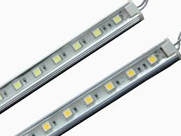 how to make led strip lights commercial outdoor led strip lights 49359 astonbkk com