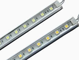 Led Strip Lighting Outdoor by Commercial Outdoor Led Strip Lights 49359 Astonbkk Com