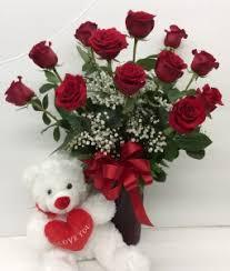 valentine u0027s day flowers troy mi accent florist