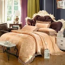 Princes Bed Popular Princes Bed Buy Cheap Princes Bed Lots From China Princes