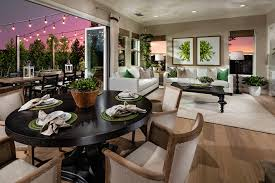 model home interior design home page the new home company