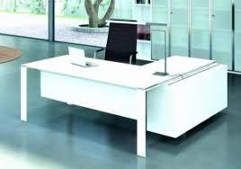 bureau secr騁aire meuble bureau meuble design bureau meuble bureau secretaire design