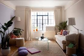 hgtv living rooms ideas living room ideas small room furniture ideas of 10 apartment