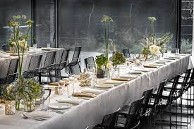 bridalwear novella