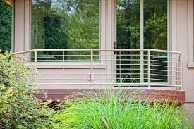 Decking Kits With Handrails Wrought Iron Hand Railing Img Handrail Kits For Steps Handrails