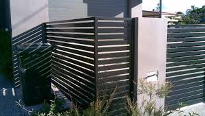 entertain aluminum fence pricing per foot tags fence pricing