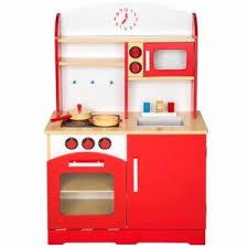 alinea cuisine enfant 60 impressionnant images de cuisine bois enfant cuisine jardin