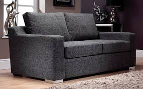 sofa beds uk gainsborough sky sofa bed